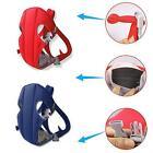Infant Newborn Baby Carrier Backpack Mom Front Back Safe Wrap Sling Seat Bag Hot