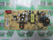 Power Board 17ips15-3 (100908) - Alba lcdw16hdf
