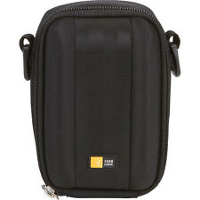 Pro CL2C camera case bag for Nikon 1 J1 J2 V1 V2 Coolpix P7000 P7100 P7700