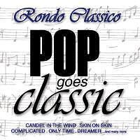 RONDO CLASSICO Pop Meets Classic (cd) Neu