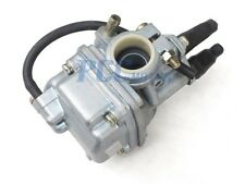 Carburetor Carb YAMAHA PW 80 PW80 Bike 1983 1984 1985 1986 1987 1988-2005 M CA23