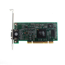 Lot of 10 pcs ATI Rage XL 8MB/8 MB PCI 3D VGA Video Graphics Card