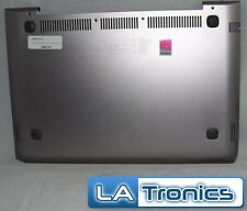 """Lenovo U430p Silver Bottom Case Base Cover 3ALZ9BALV20 Grade """"B"""""""