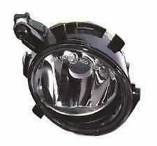 Seat Leon Fog Light Unit Driver's Side Front Fog Lamp 2009-2012