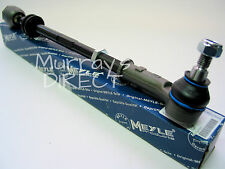 MEYLE Track Tie Rod With HD End - Right Hand for VW T4 Transporter Van 1997-2004