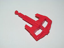 M.A.S.K - SPARE PART MISSILE SATELLITE WEAPON FROM STILETTO - KENNER