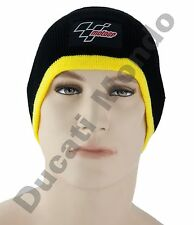 MotoGP 2015 thermal beanie hat new Official licensed merchandise motorcycle gift