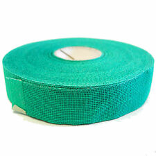 Jewellers Jewellery Polisher Finger Protection Tape Finger-Pro 90ft - TP123