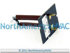 """Nordyne Intertherm Miller Tappan Furnace 3"""" Limit Switch L180-20F 626434 6264340"""