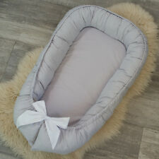 Baby pod,baby nest for newborn, co sleeper, babynest, baby nest bed