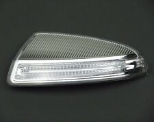 MERCEDES C-CLASS W204 2007-2011 / VITO W639 2003-2010 LEFT LED MIRROR INDICATOR