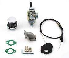 Honda Ct70 20mm Performance Carb Kit - All Models Honda Ct 70 complete