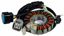 Stator For Honda TRX 450 R 450 ER 2006 2007 2008 2009 2012 2013 2014