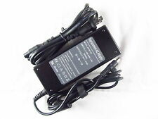 AC Adapter Charger Samsung R530-JT01US NP-R530-JA02US