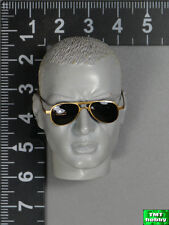 1:6 Scale DID WWII US Military Police A80116 - Sunglasses