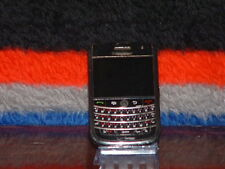 Pre-Owned Verizon Black Blackberry Tour 9650 Cell Phone