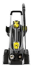 Karcher HD 6/13 C Professional Water Pressure Cleaner Plus Washer 1.520-162.0
