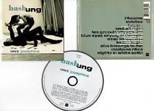 "ALAIN BASHUNG ""Osez Joséphine"" (CD) 1991"