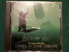 Zoot Suit Riot by Cherry Poppin' Daddies (CD, Nov-1998, Mojo Music)