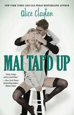 Mai Tai'd Up (The Cocktail Series) by