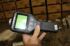 Thermo Target Identifinder   Hand Held Spectrometer