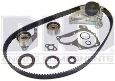 Toyota RAV4 2.0L 1996-2000 (to 8/00) Timing Belt Kit w/Water Pump
