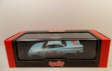 QUARTZO 1005 IMPALA COUPE 59 WELBORNE MINT BOXED 1:43
