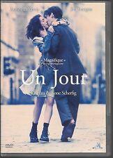 DVD ZONE 2--UN JOUR--HATHAWAY/STURGESS/SCHERFIG