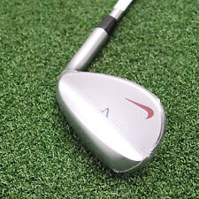 Nike Golf 2014 VR x3x Wedges - DUAL WIDE - 58º Sand/Lob Wedge - NEW
