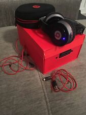 /Bluetooth Inalámbrico Auriculares Beats By Dr Dre