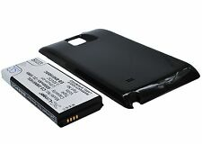 UK Battery for Samsung Galaxy Note 4 ( China Mobile ) SM-N9100 EB-BN916BBC 3.85V