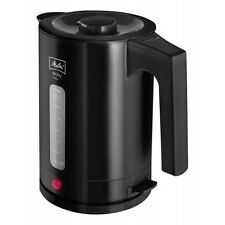 MELITTA WASSERKOCHER EASY AQUA 1016-02 1,7 LITER 2400 WATT LIGHT-SWITCH-OFF