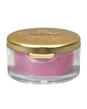 Napoleon Perdis Loose Eye Dust GOLDEN PEACH