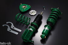 Tein Flex A Coilover Kit - fits Subaru BRZ 2013 - 2016 ZCA US Spec