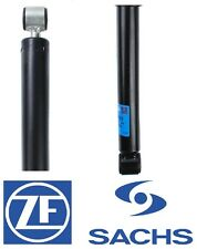 Sachs - Ford Galaxy Rear Gas Shock Absorber 200421