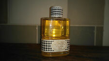 RARE, VINTAGE AND EARLY FORMULA MISS DIOR EDT 112ML BY CHRISTIAN DIOR..FREE POST