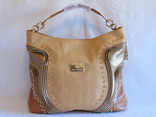 Change,Hand,Designer Baby Bag Nova Harley Luxury Sydney Limited Edition Code 4