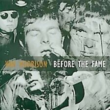 Before the Fame by Van Morrison (CD, Oct-2003, Magic)