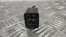 2006 VW PASSAT 1.9 TDI HEAD LIGHT ADJUSTER SWITCH