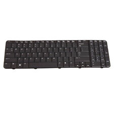 Genuing Keyboard for HP Compaq G60 G60T CQ60 NSK-HAA01 Layout Black