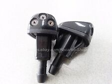OEM Windshield Washer Nozzle 2P Ssangyong Actyon (Sports) Kyron 08+ #7845008010
