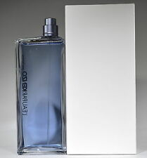 KENZO L'EAU PAR For MEN  3.4OZ /100mL EDT SPRAY TESTER NO CAP