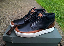 Timberland 2.0 Cupsole Chukka Med UK 6.5 RRP £110