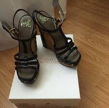 Versace collection sandals