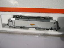 Roco HO 63720 Elektro Lok Metropolitan BtrNr 101 130-3 DB (RG/BQ/395-79S9)