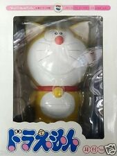 New Medicom Toy VINYL COLLECTIBLE DOLLS VCD Ear Doraemon PAINTED