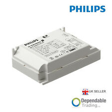 Philips High Frequency-P218PL-T/C. 2x18w PL-C / PLT High Frequency Ballast