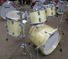 USA LUDWIG CLASSIC MAPLE SHELL KIT