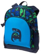 GYMBOREE DINOSAURS PRINTED BACKPACK NWT