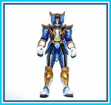 Power Rangers Mystic Force _ Mystic Morph Solaris Knight _ * Figure Only *